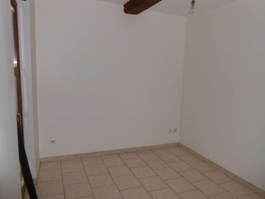 louer appartement 2 pièces 39.65 m² douai photo 4