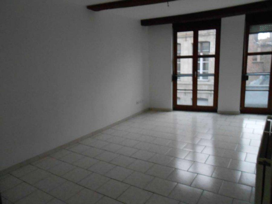 louer appartement 2 pièces 39.65 m² douai photo 2
