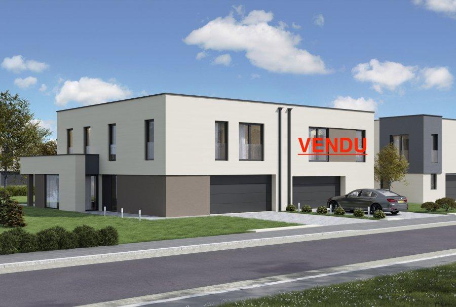 acheter maison 3 chambres 286 m² consdorf photo 1