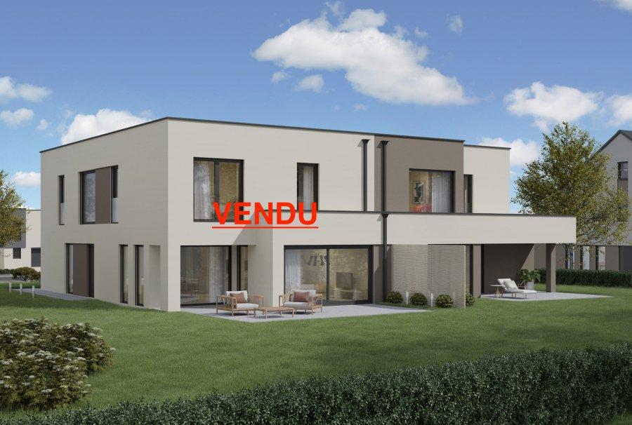 acheter maison 3 chambres 286 m² consdorf photo 2