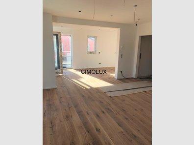 Maison individuelle à vendre 5 Chambres à Garnich - Réf. 5743072