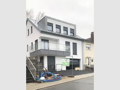 Maison mitoyenne à vendre 5 Chambres à Garnich - Réf. 5743072