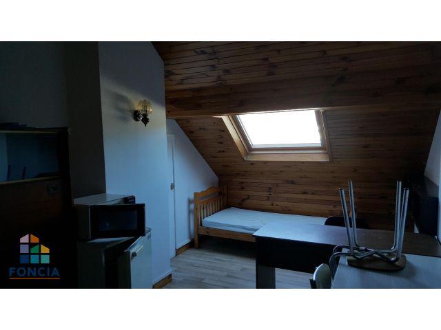 louer immeuble de rapport 1 pièce 16 m² saint-dié-des-vosges photo 4