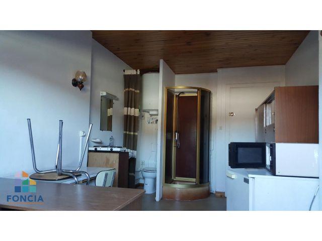 louer immeuble de rapport 1 pièce 16 m² saint-dié-des-vosges photo 1