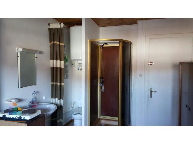 louer immeuble de rapport 1 pièce 16 m² saint-dié-des-vosges photo 3