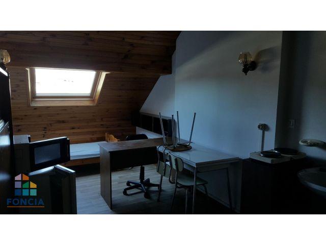 louer immeuble de rapport 1 pièce 16 m² saint-dié-des-vosges photo 2
