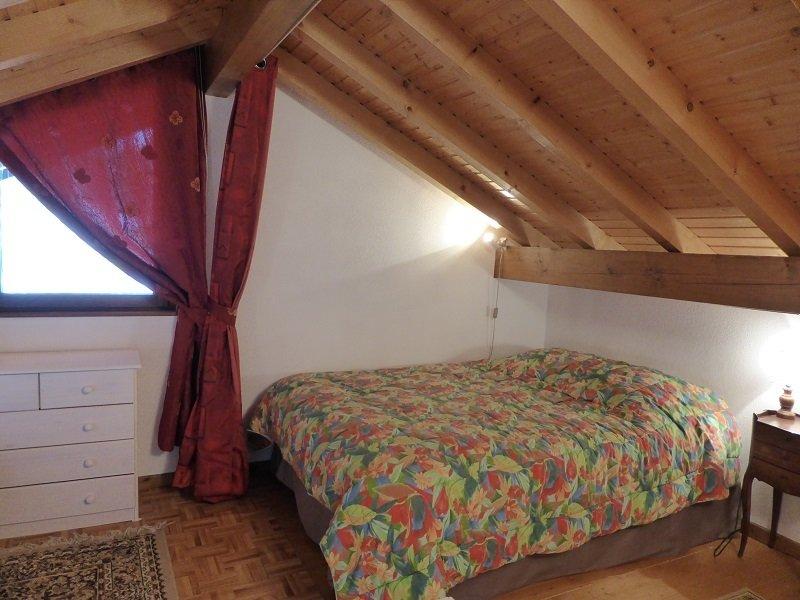 acheter appartement 4 pièces 41 m² la bresse photo 3