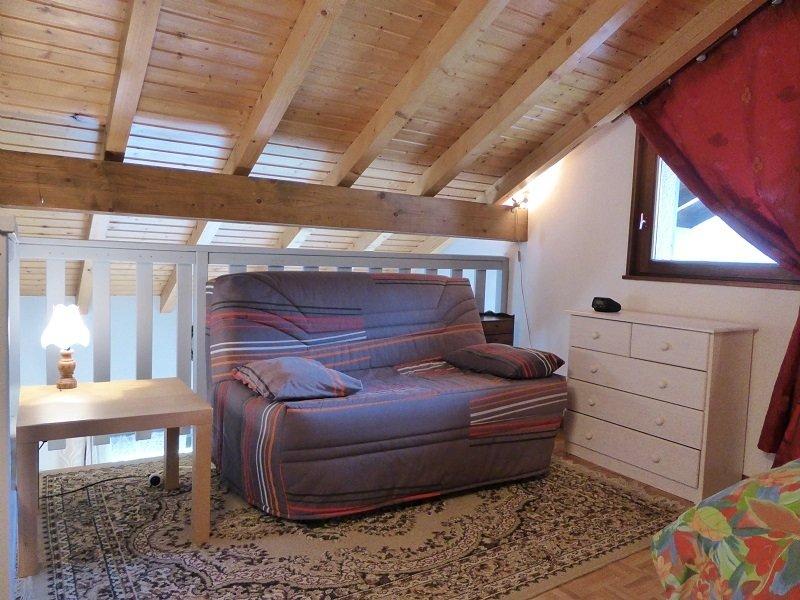 acheter appartement 4 pièces 41 m² la bresse photo 4