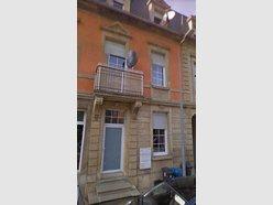 Wohnung zum Kauf 1 Zimmer in Differdange - Ref. 6951648
