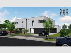 Maison jumelée à vendre 3 Chambres à Mertzig - Réf. 4858592