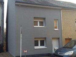 Appartement à vendre 3 Chambres à Sanem - Réf. 4993760
