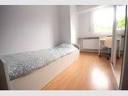 Bedroom for rent 13 bedrooms in Luxembourg-Cessange - Ref. 7103200
