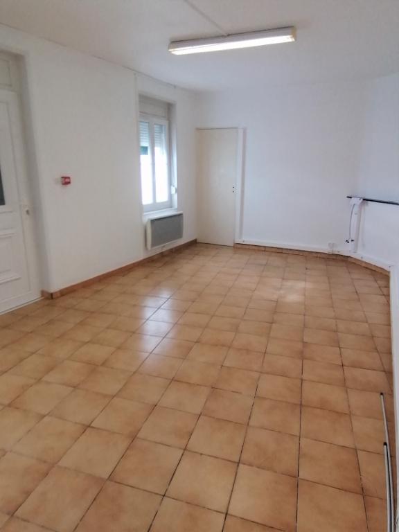 louer bureau 2 pièces 69.46 m² béthune photo 3
