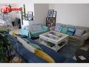Wohnung zum Kauf 2 Zimmer in Strassen - Ref. 5935840