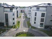 Wohnung zur Miete 2 Zimmer in Esch-sur-Alzette - Ref. 6726368
