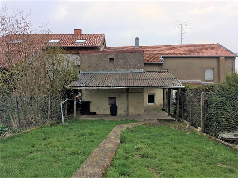 maison individuelle en vente waldwisse 110 m 136
