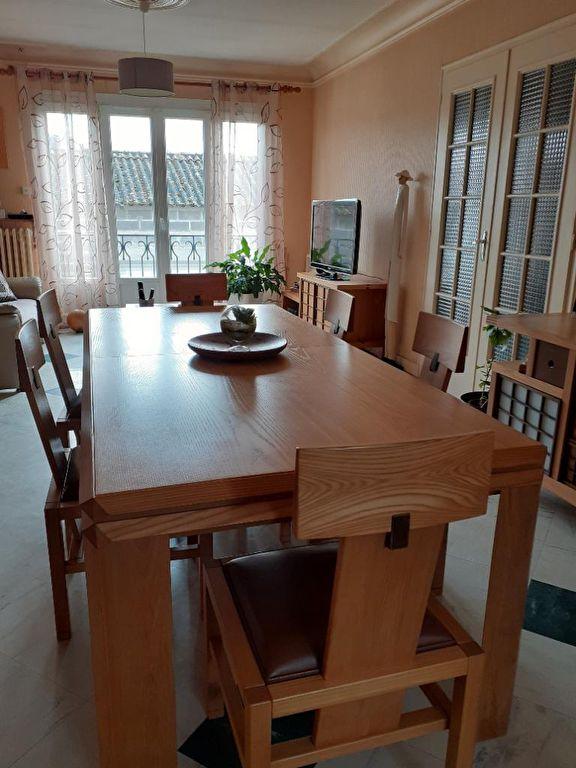 acheter maison 5 pièces 82 m² ancenis photo 4