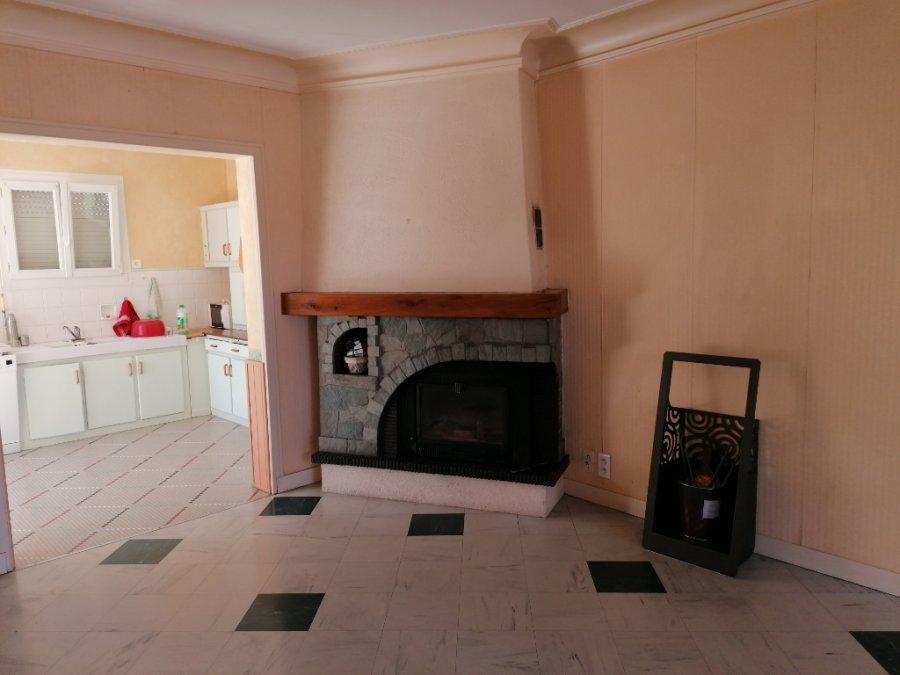 acheter maison 5 pièces 82 m² ancenis photo 1