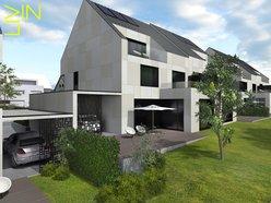 Maison à vendre 4 Chambres à Fennange - Réf. 7123680
