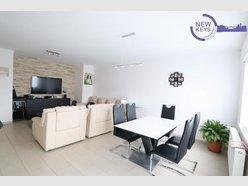 Appartement à vendre 3 Chambres à Luxembourg-Cents - Réf. 6140640