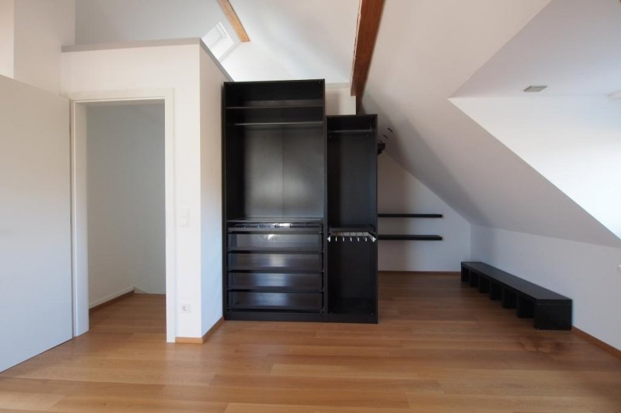semi-detached house for rent 4 bedrooms 250 m² luxembourg photo 2