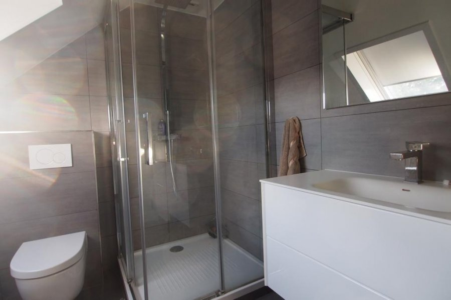 semi-detached house for rent 4 bedrooms 250 m² luxembourg photo 5
