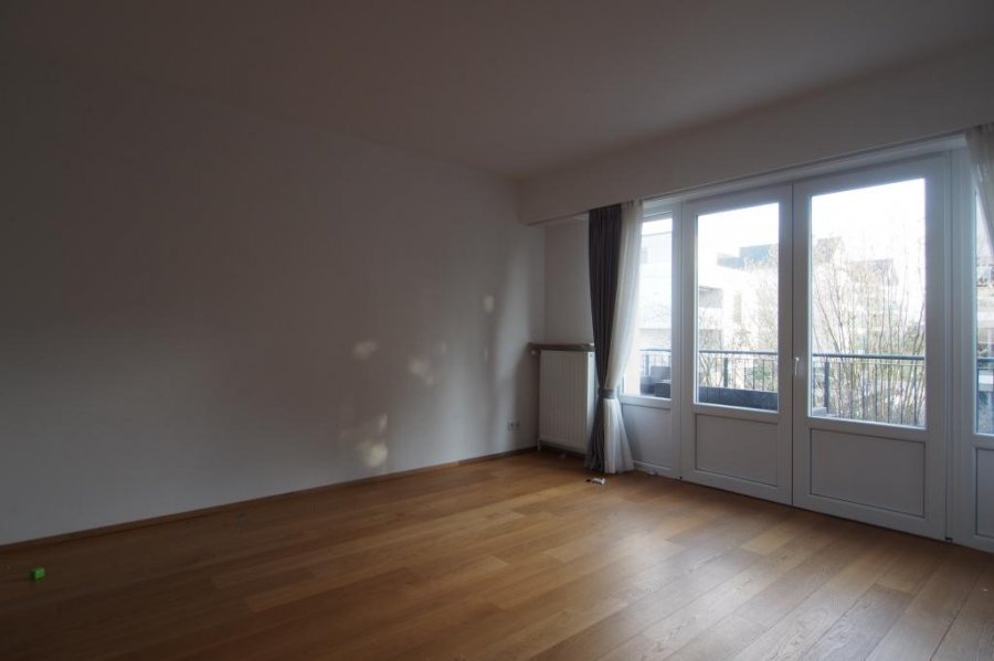 semi-detached house for rent 4 bedrooms 250 m² luxembourg photo 7