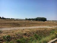 Terrain constructible à vendre à Charly-Oradour - Réf. 7078880