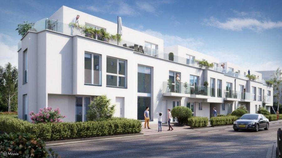 acheter appartement 5 chambres 196.42 m² mamer photo 1