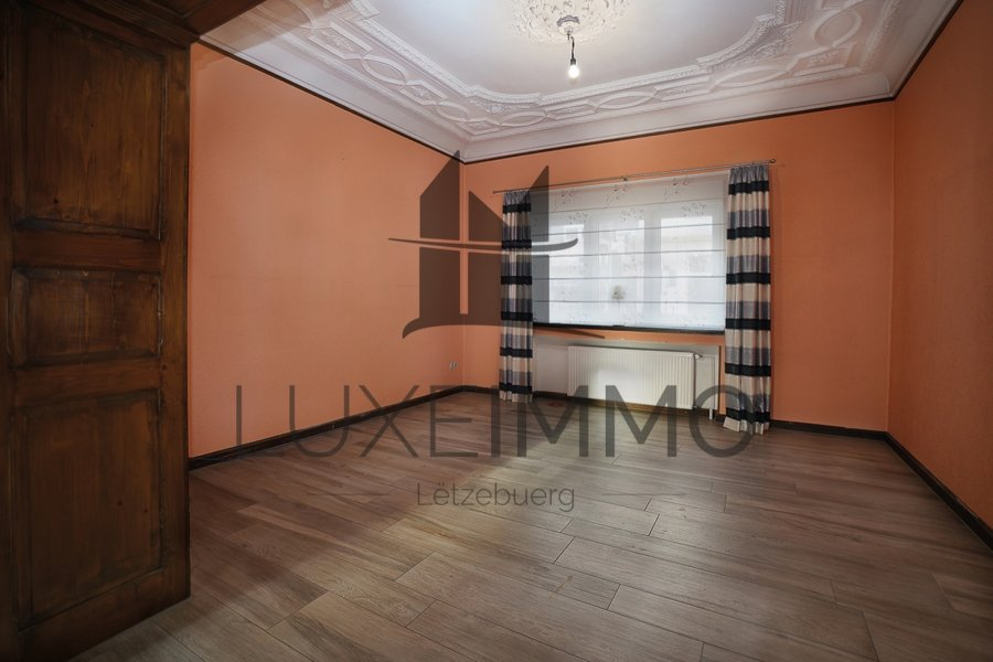 acheter maison 4 chambres 180 m² luxembourg photo 2