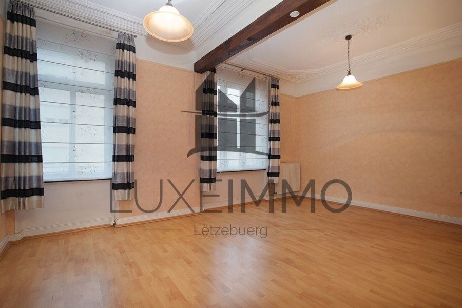 acheter maison 4 chambres 180 m² luxembourg photo 4