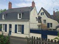 Maison à vendre F6 à Beaufort-en-Vallée - Réf. 5067744