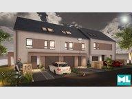 Maison individuelle à vendre 3 Chambres à Elvange (Schengen) - Réf. 6448096