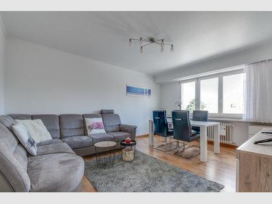 Appartement à vendre 1 Chambre à Luxembourg-Bonnevoie - Réf. 7111648