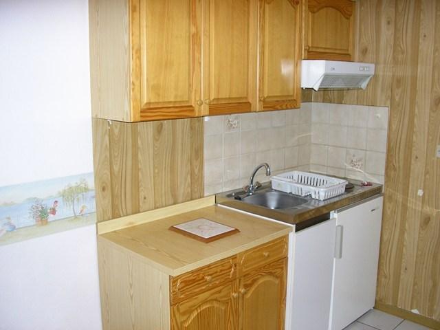 louer appartement 1 pièce 19 m² brunstatt photo 4