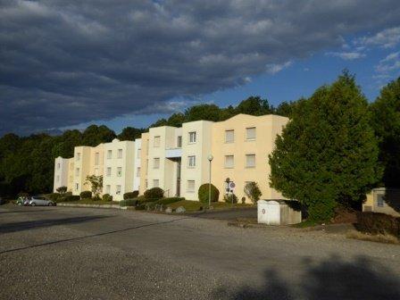 louer appartement 1 pièce 19 m² brunstatt photo 1