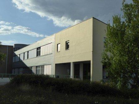 louer appartement 1 pièce 19 m² brunstatt photo 2