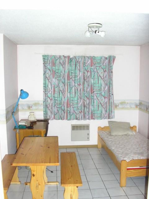 louer appartement 1 pièce 19 m² brunstatt photo 3