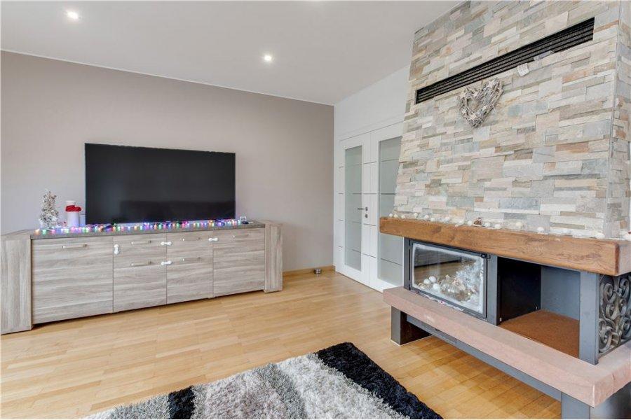 acheter appartement 7 pièces 160 m² thionville photo 7