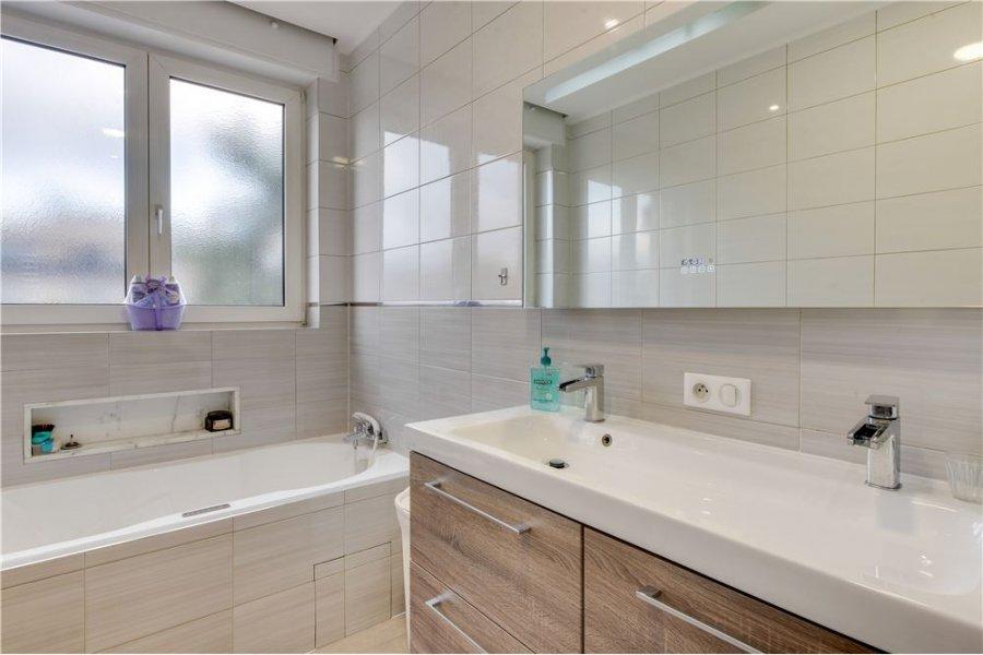 acheter appartement 7 pièces 160 m² thionville photo 5