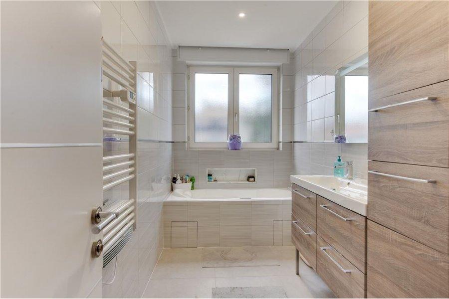 acheter appartement 7 pièces 160 m² thionville photo 3