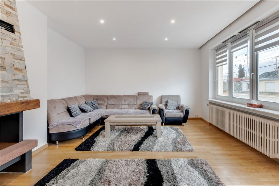 acheter appartement 7 pièces 160 m² thionville photo 2