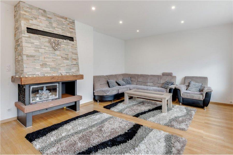 acheter appartement 7 pièces 160 m² thionville photo 1