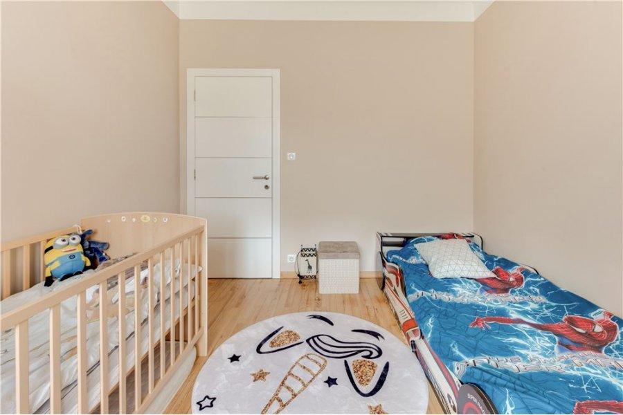 acheter appartement 7 pièces 160 m² thionville photo 4