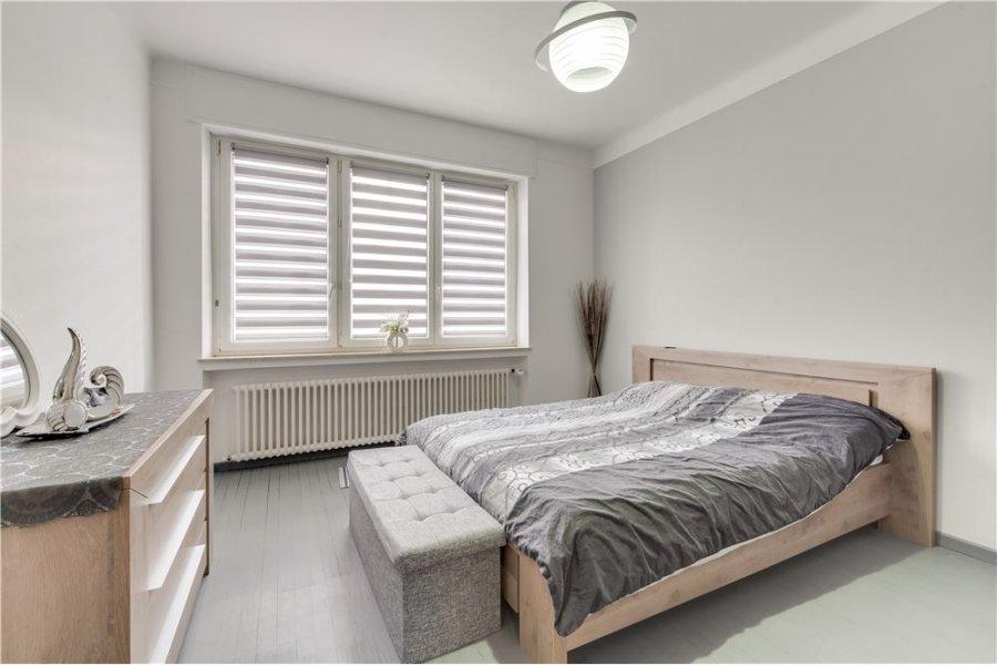 acheter appartement 7 pièces 160 m² thionville photo 6