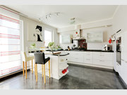 Maison mitoyenne à vendre 3 Chambres à Schifflange (LU) - Réf. 5153760