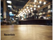 Restaurant zum Kauf in Ermsleben - Ref. 6403040