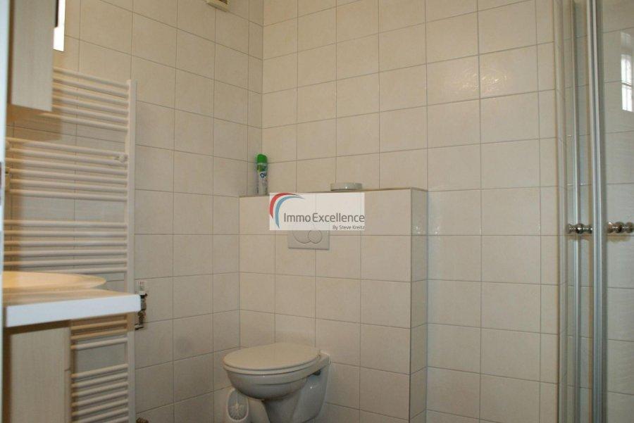 Appartement à louer 1 chambre à Bollendorf-pont