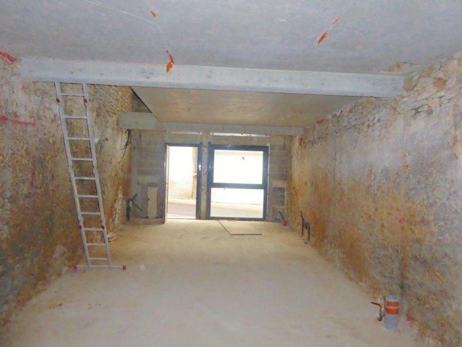 acheter maison 4 pièces 95 m² briey photo 2