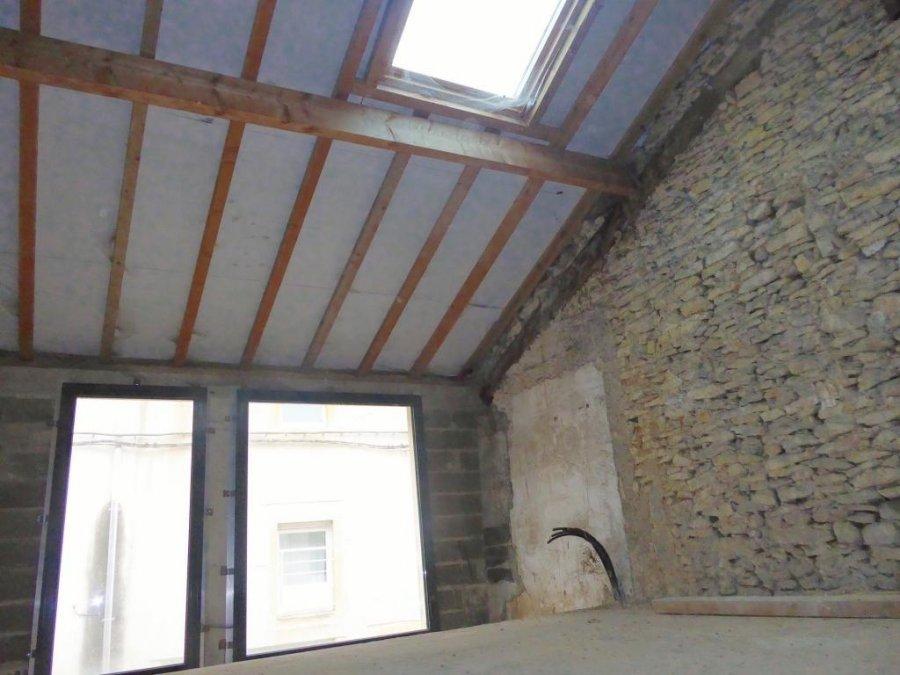 acheter maison 4 pièces 95 m² briey photo 3